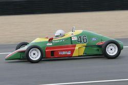 46-Jean-Pierre Bouquet-Rondeau