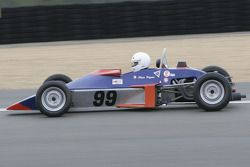 99-Alain Vignes-Van Diemen