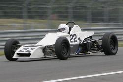 22-Jean-Luc Morer-Van Diemen