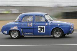31-Nicolas Rouliere-Renault Dauphine