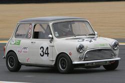 34-Jean Chevalier-Austin 850