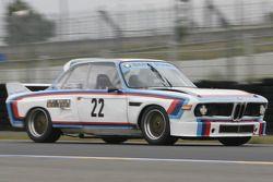 22-Gilles Dubelly-BMW 30 CSI