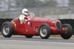 14-Tommaso Gelmini-Maserati A6M