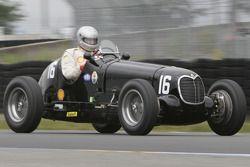 16-Willi Balz-Maserati 6CM