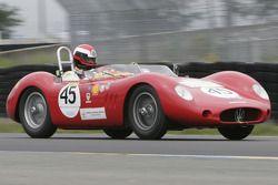 45-Massimo Sordi-Maserati 200 SI
