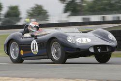 41-Marc Devis-Maserati 250 SI