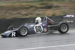 60-Jean Boizeau-Martini MK14