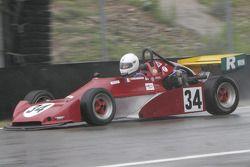 34-Michel Morize-Martini MK33