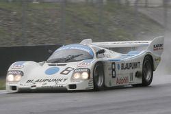 8-Rob Sherrard-Porsche 962 C