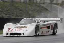 11-Freddy Kumschick-Spice SE Chevrolet