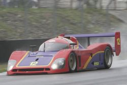 12-Jim Mullen-Spice Chevrolet GTP