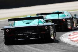 Vitaphone Racing Team