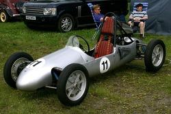 Cooper Mk2