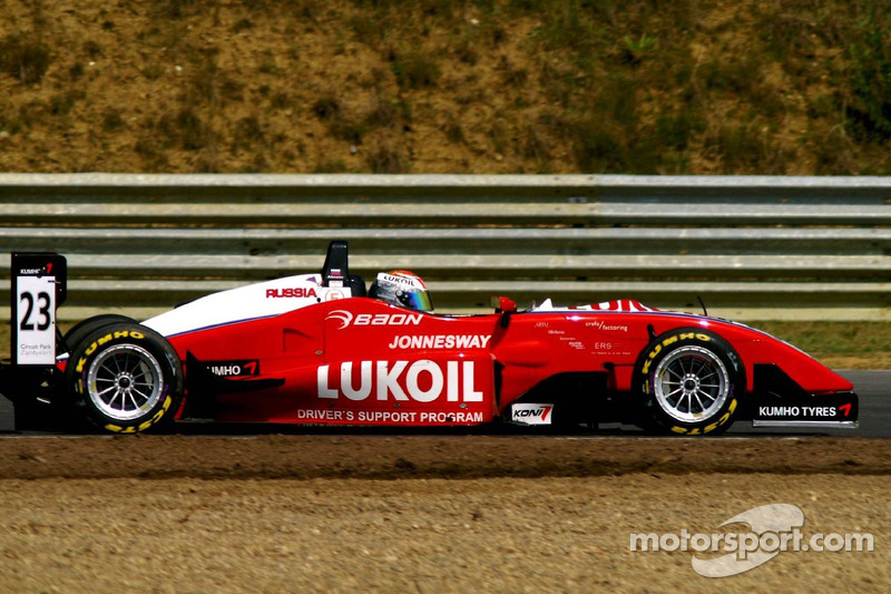 "2006: <img src=""https://cdn-8.motorsport.com/static/img/cfp/0/0/0/100/178/s3/russia-2.jpg"" alt="""" width=""20"" height=""12"" />Sergey Afanasyev"