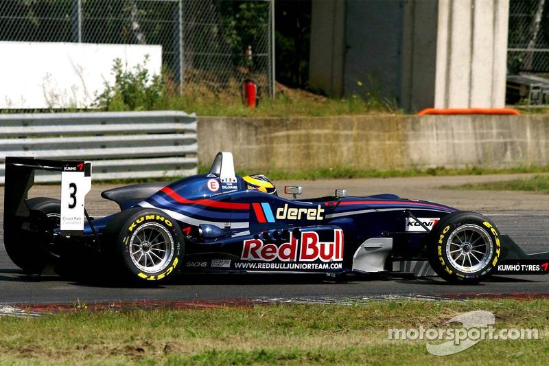 """2007-2008: <img src=""""https://cdn-5.motorsport.com/static/img/cfp/0/0/0/0/75/s3/france-2.jpg"""" alt="""""""" width=""""20"""" height=""""12"""" />Тom Dilmann"""