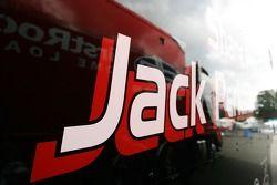 Logo Jack Perkins