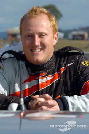 Marcus Zukanovic
