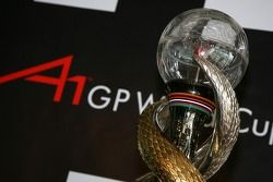 A1GP Trophy
