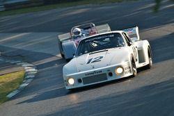 1979 Porsche 935: Bruce Canepa