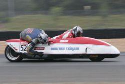 52-Janez Remse-Romeo Bajde-LCR Yamaha R1-Bertec Team Velenje Slovenija