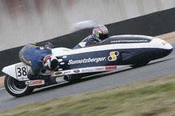 38-Adam Treasure-Lionel Cornwell-LCR Suzuki-Aircom F1 Superside Racing Team