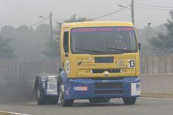 13-Frédéric Louisfert-Renault Prenium-Frédéric Louisfert