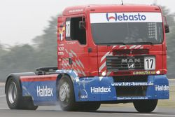 17-Jean-Philippe Belloc-Man-Truck Sport Lutz Bernau