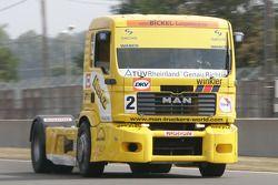 2-Gerd Koerber-Man-Truck Race Team Allagaeuer
