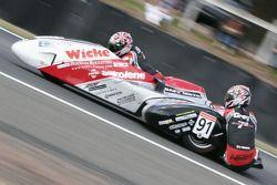 91-Sébastien Delannoy-Gregory Cluze-LCR Suzuki-Team Sand Seb 72