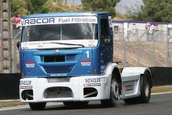 1-Jean-Loup Fournier-Renault Prenium-Jean-Loup Fournier