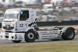 12-Anthony Janiec-Renault-Anthony Janiec
