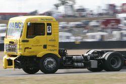 9-Egon Allgaeuer-Man-Truck Race Team Allgaeuer