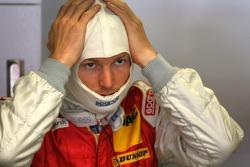 Alexandre Premat, Audi Sport Team Phoenix