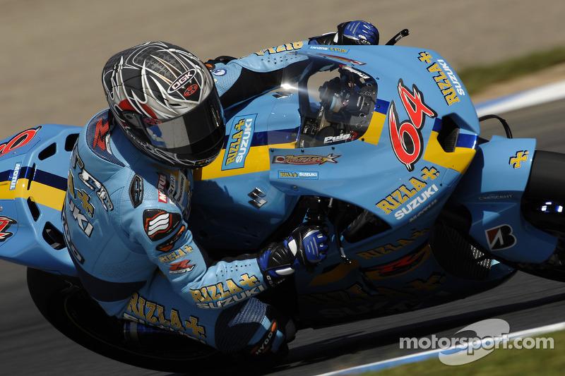 motogp-japanese-gp-2007-kousuke-akiyoshi