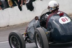 1953 Cooper Bristol Mk2
