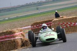 1962 Lotus 24