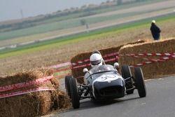 1961 Lotus F Junior