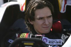 2007 GP2 Series