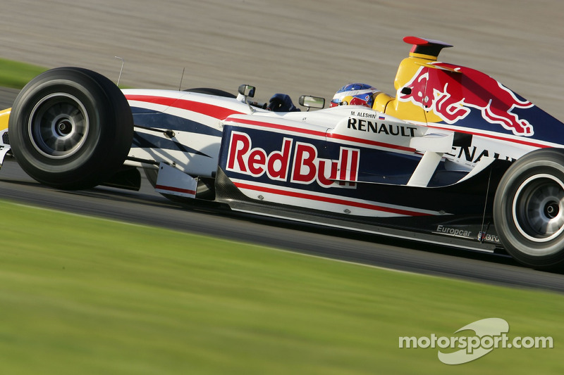 "2005-2009: <img src=""https://cdn-8.motorsport.com/static/img/cfp/0/0/0/100/178/s3/russia-2.jpg"" alt="""" width=""20"" height=""12"" />Mikhail Aleshin"