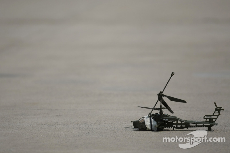 remote control helicopter kazaed padok