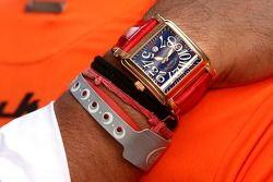 watch, Dr Vijay Mallya, Kingfisher