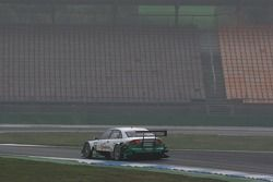 Marcus Winkelhock, TME, Audi A4 DTM
