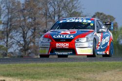 Ingall, Youlden - (Stone Brothers Racing)