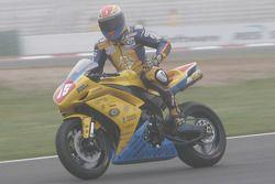 15-Matteo Baiocco-Yamaha YZF R1-Umbria Bike