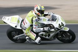 44-Roberto Rolfo-Honda CBR 1000 RR-Hannspree Ten Kate Honda