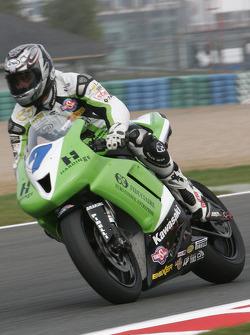54-Kenan Sofuoglu-Honda CBR 600-Hannspree Honda Ten Kate