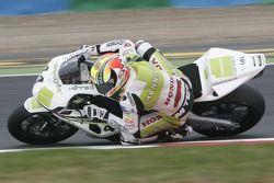 44-Roberto Rolfo-Honda CBR 1000-Hannspree Ten Kate Honda