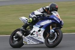 21-Maxime Berger-Yamaha YZF R6-Team Trasimeno