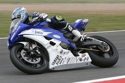 21-Katsuaki Fujiwara-Honda CBR 600-Althea Honda Team