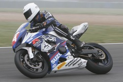 34-Balazs Nemeth-Suzuki GSX R 1000 K6-Full-Gas Racing Team